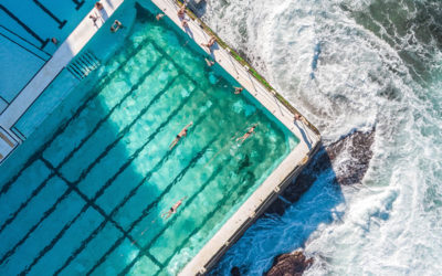 Things to do in Sydney in Summer