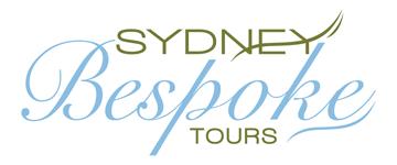 Sydney Bespoke Tours